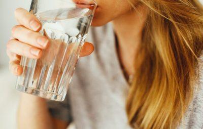 adoucir l'eau dans sa maison